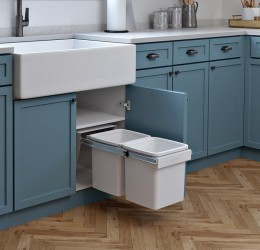 CottageStyleKitchen KCF215SCH rgb LR thumb